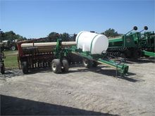 Used 1999 KRAUSE 522