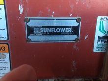 Used 2000 SUNFLOWER