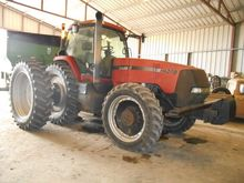 Used 2000 Case IH MX