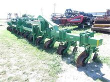 2013 Great Plains LC40-1238