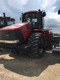 2013 Case IH STEIGER 550 HD