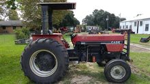 Used 1988 Case IH 68