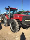 Used 2001 Case IH MX