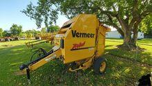 2012 Vermeer 5410 REBEL