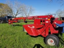 Used Hay And Forage Equipment for sale in Houston, TX, USA  John