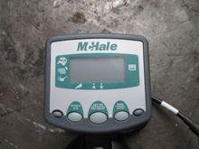 Used 2016 McHale F 5