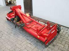 1996 Vogel&Noot Terramat 300 Kr