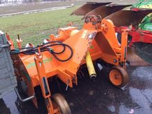 Used 2004 Other Stru