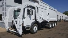 Used 2005 Mack MR688