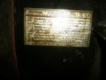 CAT 500 KvA Generator
