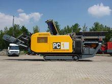 Hartl PC1