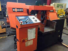 Used 2007 3025, Cose