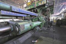 1970 UBE 3600 ton