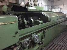 MITSUI EX-CELL-O Thread Grinder
