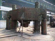 Used IMGB 1600 ton H