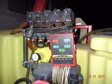 2005 Agromechanika 880