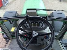 Used 2012 Fendt 309