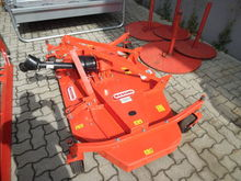 2014 Other Maschio Jolly 180 P