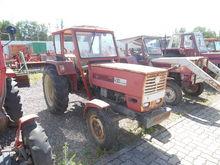 Used 1971 Steyr Stey