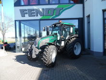 Used Valtra A 93H in