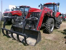 Used 2014 CASE IH 23
