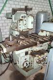 "universal milling machine ""Oerl"