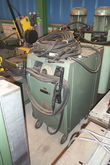 "inert gas welding machine ""Oerl"