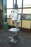 "pillar drilling machine ""Opti B"