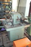 "tool grinding machine ""HSL"""
