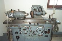 Used cylinder grindi