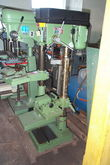 "pillar drilling machine ""Promac"