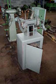 Used drill grinding