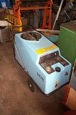 """steam jet cleaner """"KEW 5003V-11"""