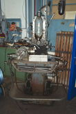 "tool milling machine ""Thiel"""