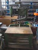 """autogen cutting machine """"Gloor"""""""
