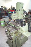 "flat grinding machine ""Jung"""