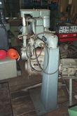 circular saw sheet grinding mac
