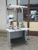 """pneumatic press """"Bosch"""""""