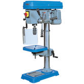 "table drilling machine ""Promac"