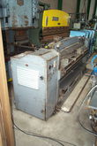 "mechanical plate shear ""Haenggi"
