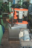 "pot grinding machine ""Felisati"""