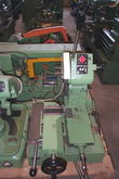 "circular saw ""Mercury 44"""