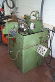 "drill grinding machine ""Haarman"