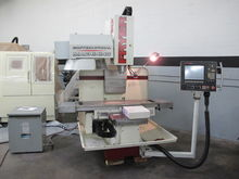 Used 2003 Fryer MB-1