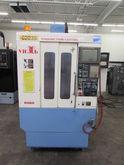 2000 Kira VTC30b 3347