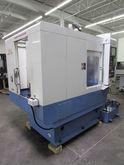 2000 Kira KN30VB CNC Vertical M