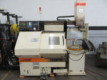 Used 1992 Wasino LG-