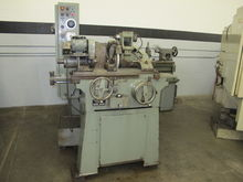 Used Clausing Covel