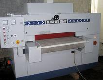 2008 ERNST BM2M/F 900 OXYDCLEAN
