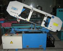 Used 2008 JAESPA W 3